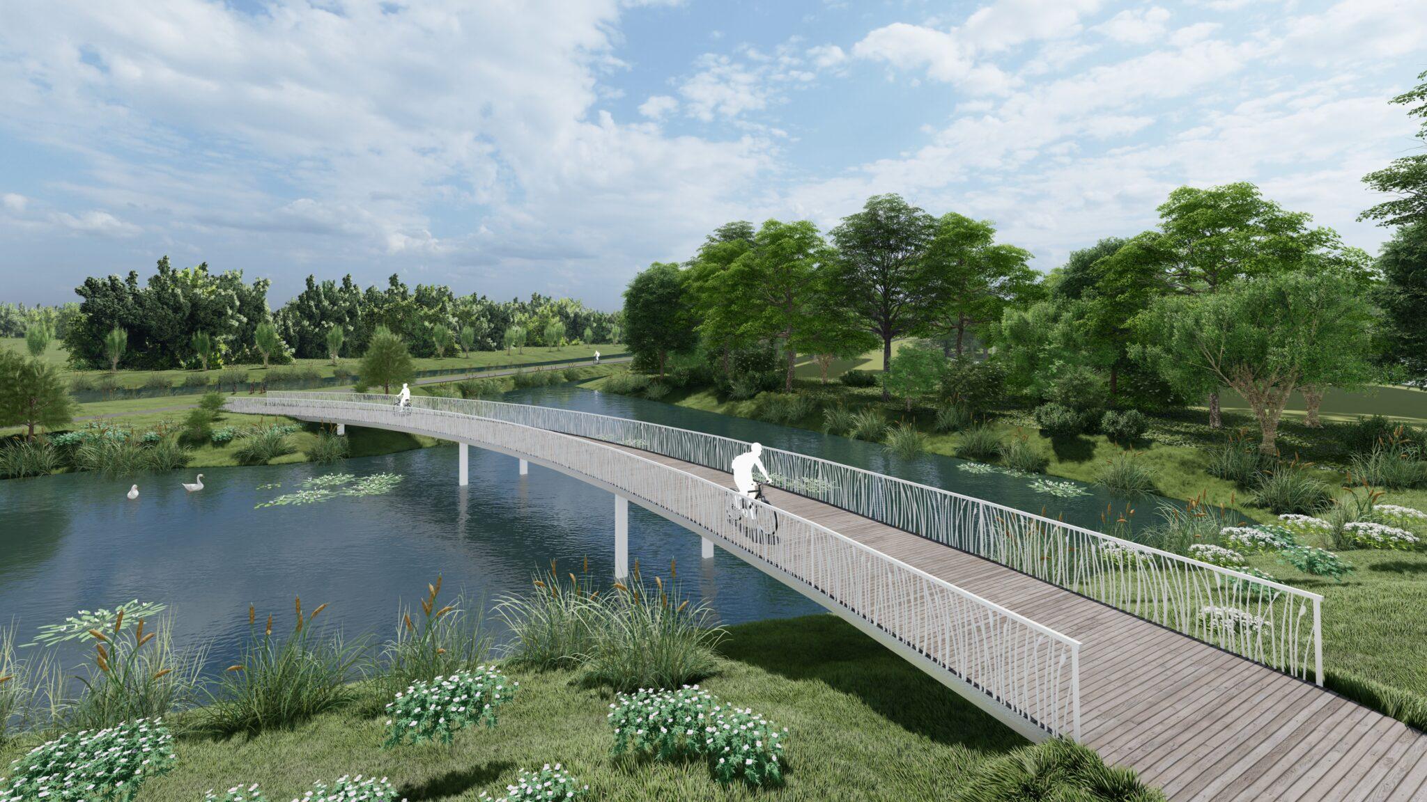 1. BANNER bridge6