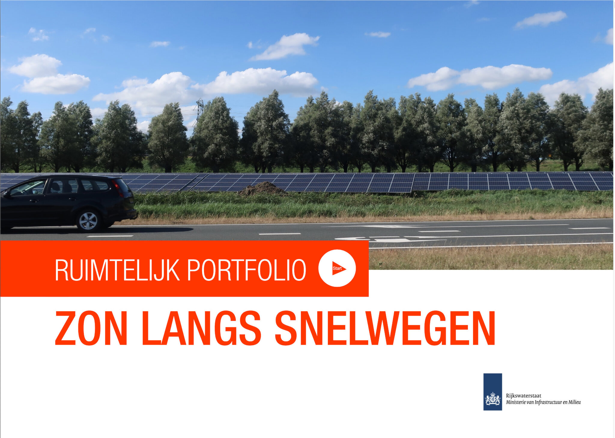 Header_5.2 Energietransitie, Ruimtelijk portfolio langs Snelwegen_beeld 1, projectenpagina_Kleur rood